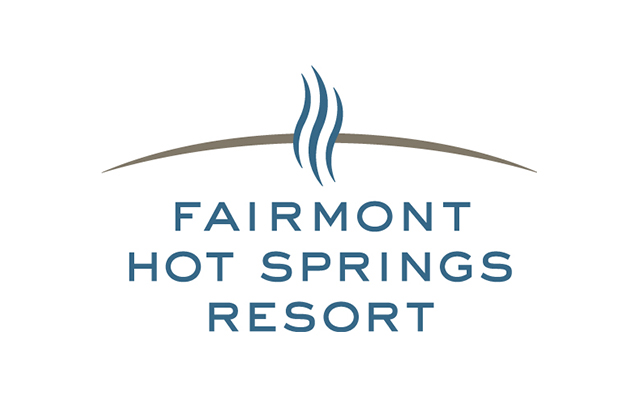 Fairmont Hot Springs