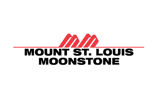 Mt St. Louis Moontstone