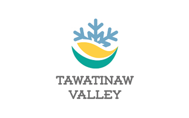 Tawatinaw Valley